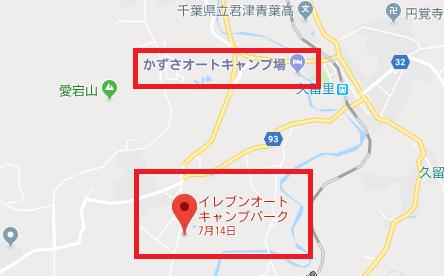 f:id:nagasawa0129:20180717100406p:plain