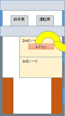 f:id:nagasawa0129:20180725184346p:plain