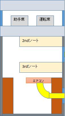 f:id:nagasawa0129:20180725185016p:plain