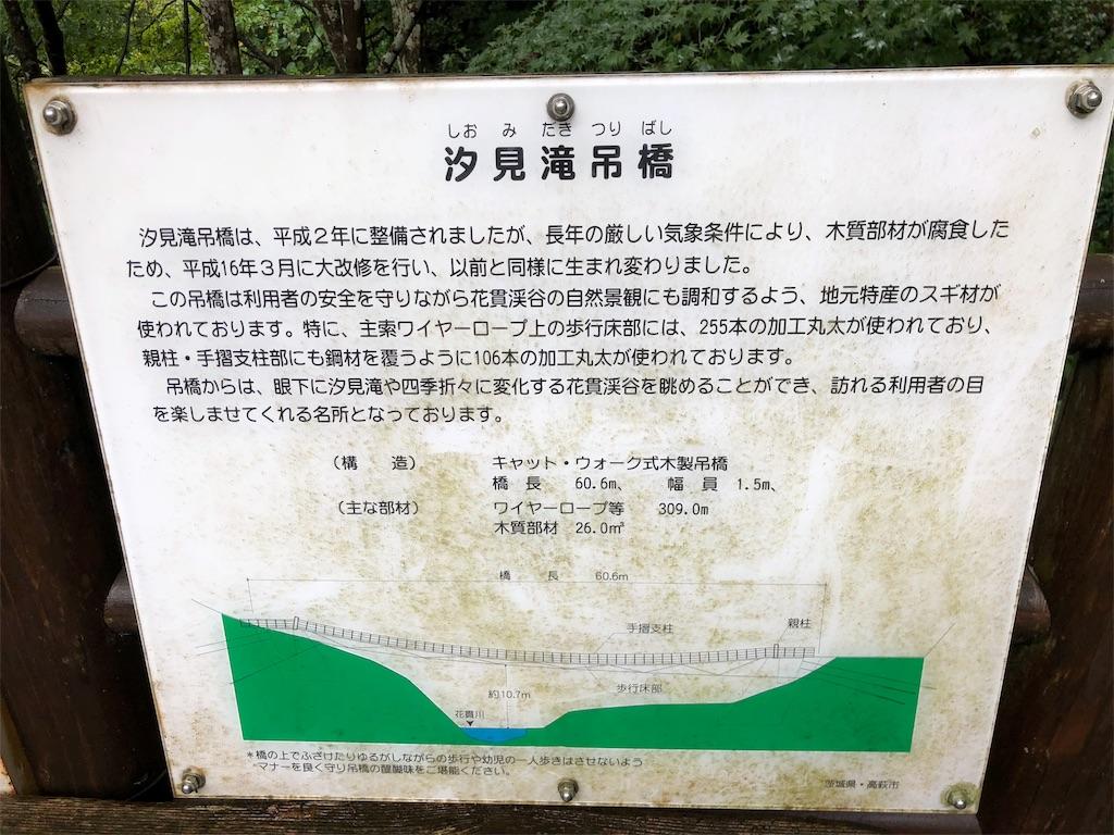 f:id:nagasawa0129:20180916142948j:image