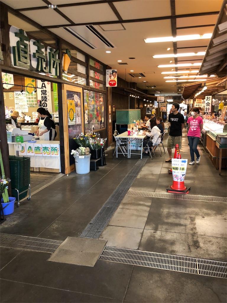 f:id:nagasawa0129:20180916143044j:image