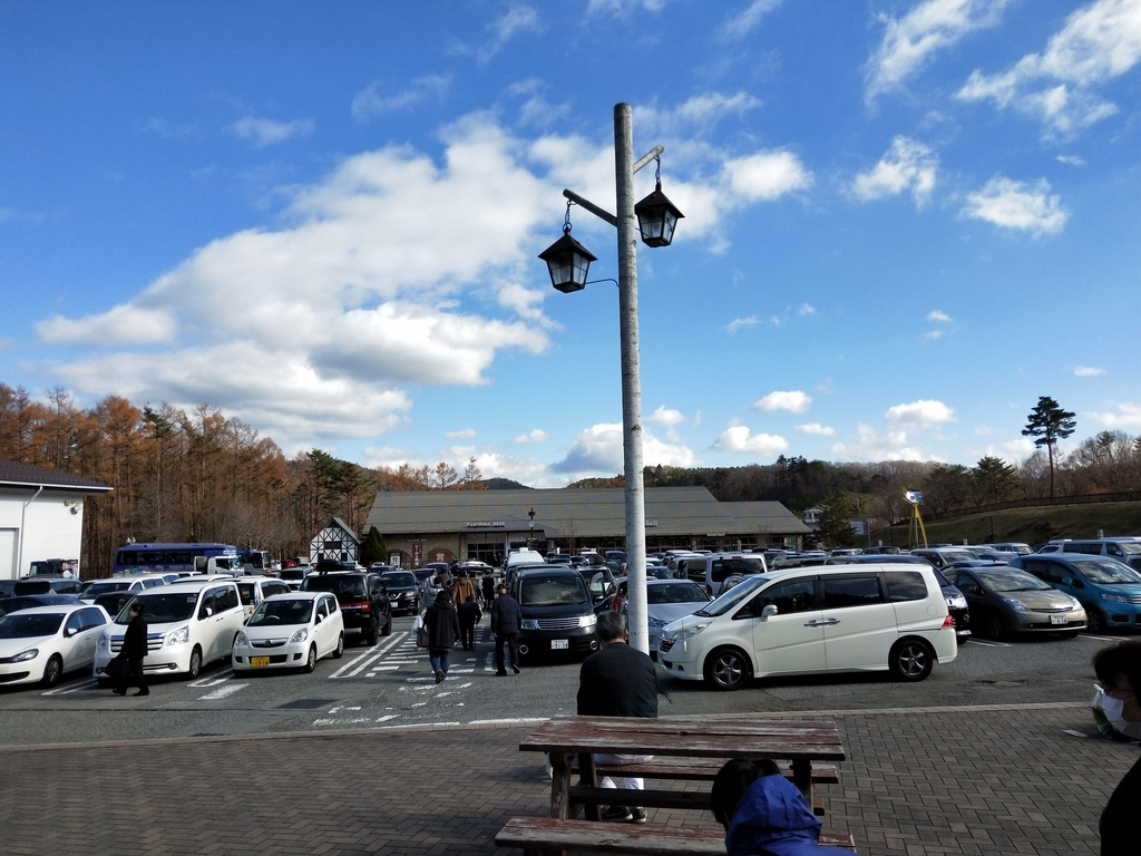 f:id:nagasawa0129:20181124122014j:plain