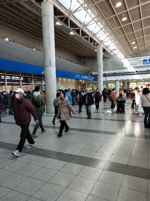 f:id:nagasawa0129:20190204164456j:image