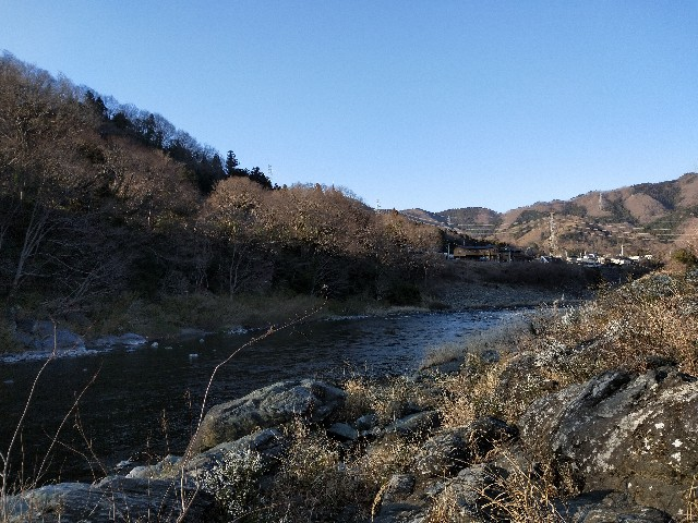 f:id:nagasawa0129:20190325164504j:image