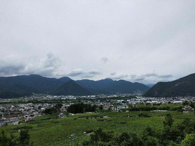 f:id:nagasawa0129:20190716135415j:image