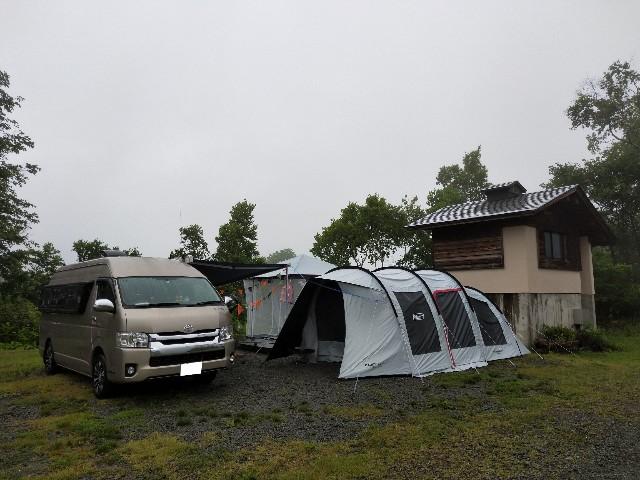 f:id:nagasawa0129:20190716150346j:image