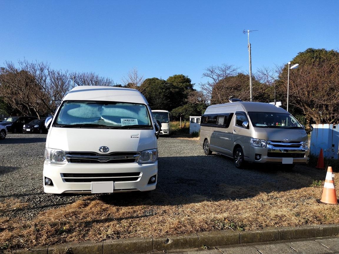f:id:nagasawa0129:20191110075543j:plain