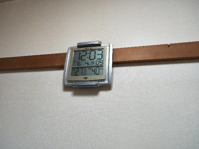 f:id:nagasawa0129:20200604121024j:image