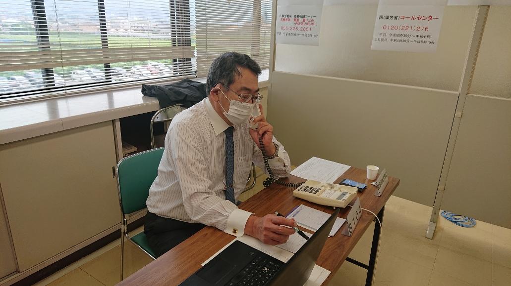 f:id:nagashima_sharoshi:20200720204426j:plain