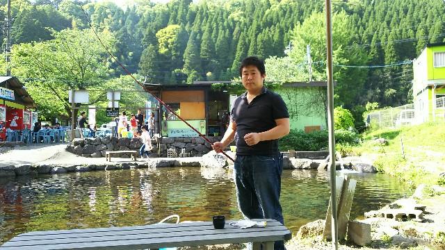 f:id:nagashimahideyukiclinic:20170508182607j:image