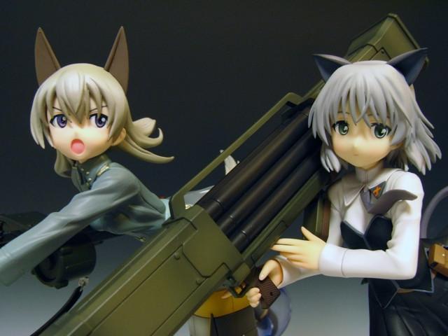 f:id:nagashime:20100725030120j:image
