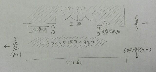 f:id:nagashisomen:20170520222649j:image