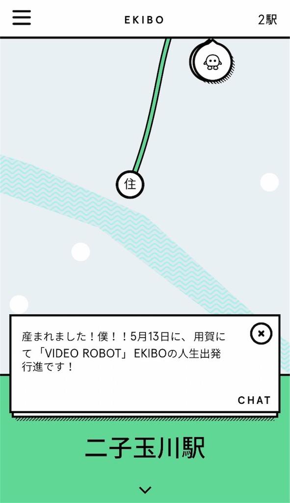f:id:nagatafa:20170514234124j:image