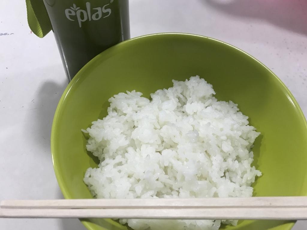 f:id:nagatahamhei:20180225220204j:plain