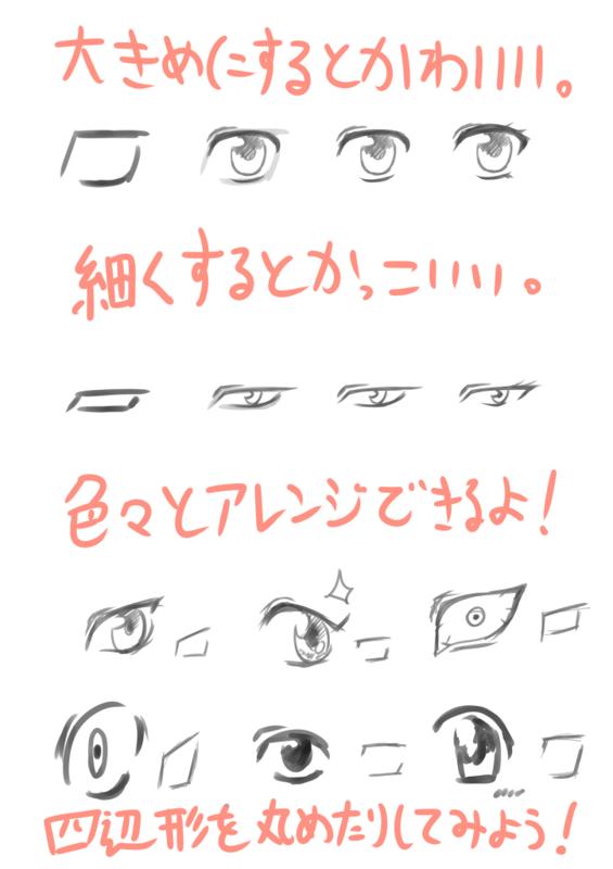f:id:nagatakatsuki:20150513025956p:plain