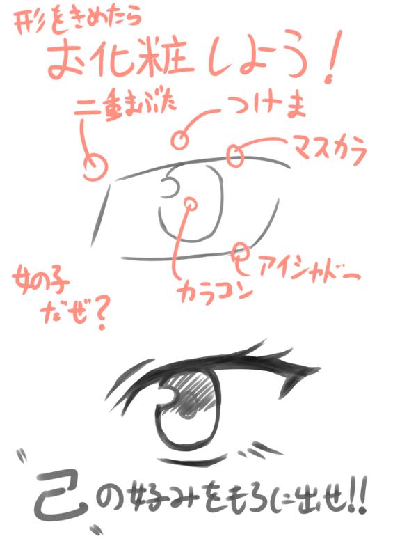 f:id:nagatakatsuki:20150513030126p:plain
