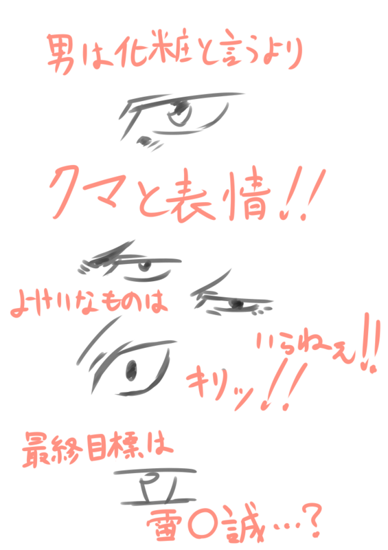 f:id:nagatakatsuki:20150513030127p:plain