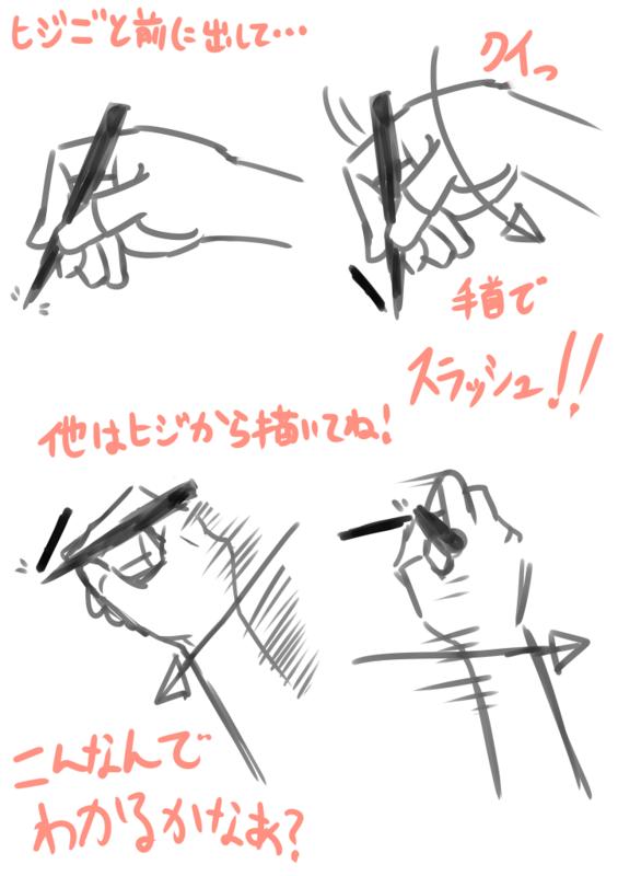 f:id:nagatakatsuki:20150513030129p:plain