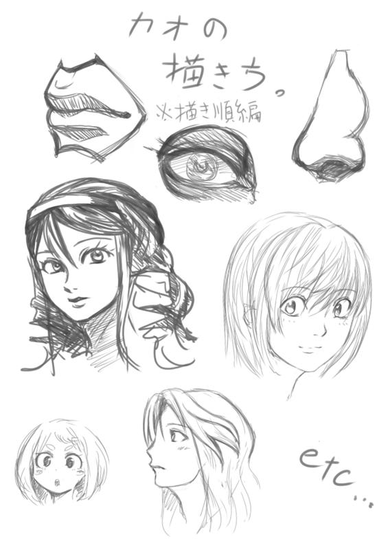 f:id:nagatakatsuki:20151109001920p:plain