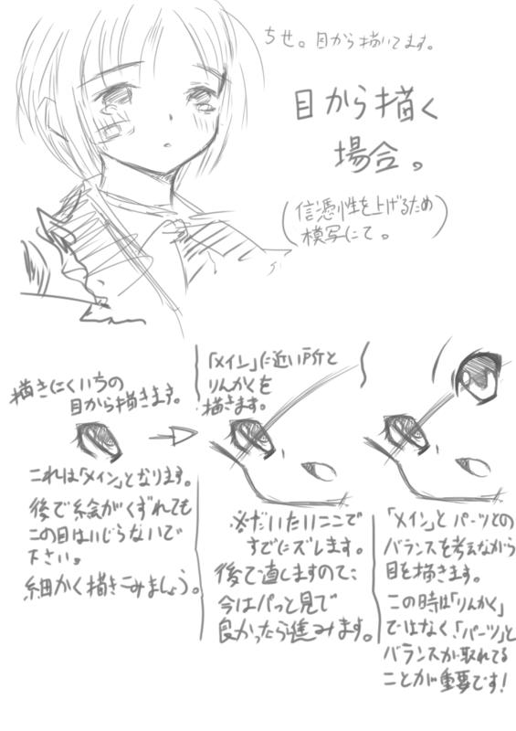 f:id:nagatakatsuki:20151109001921p:plain