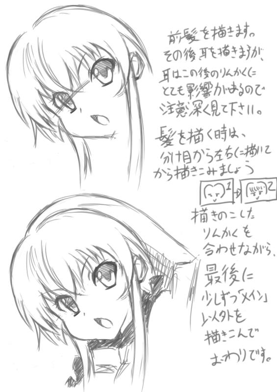 f:id:nagatakatsuki:20151109001922p:plain