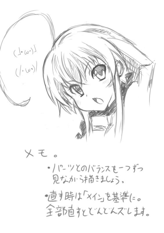 f:id:nagatakatsuki:20151109001923p:plain