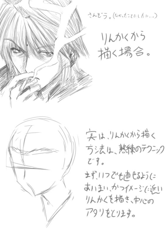 f:id:nagatakatsuki:20151109001925p:plain