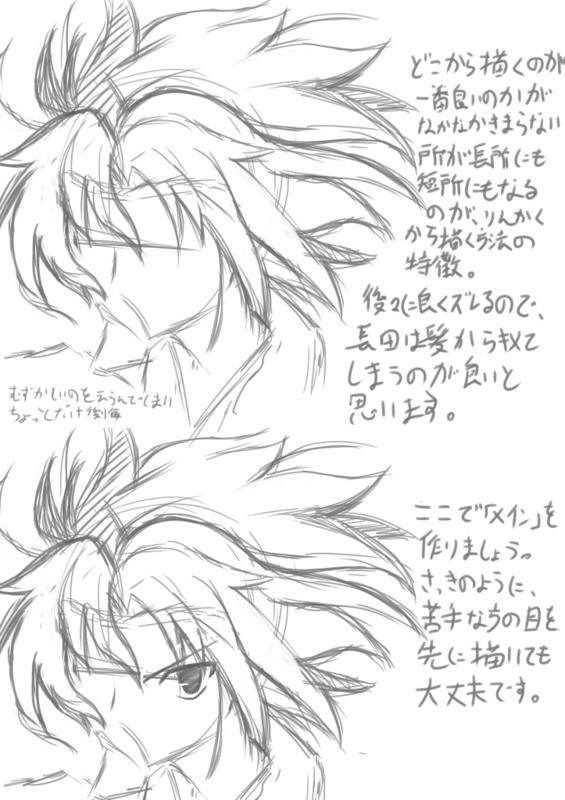 f:id:nagatakatsuki:20151109001926p:plain