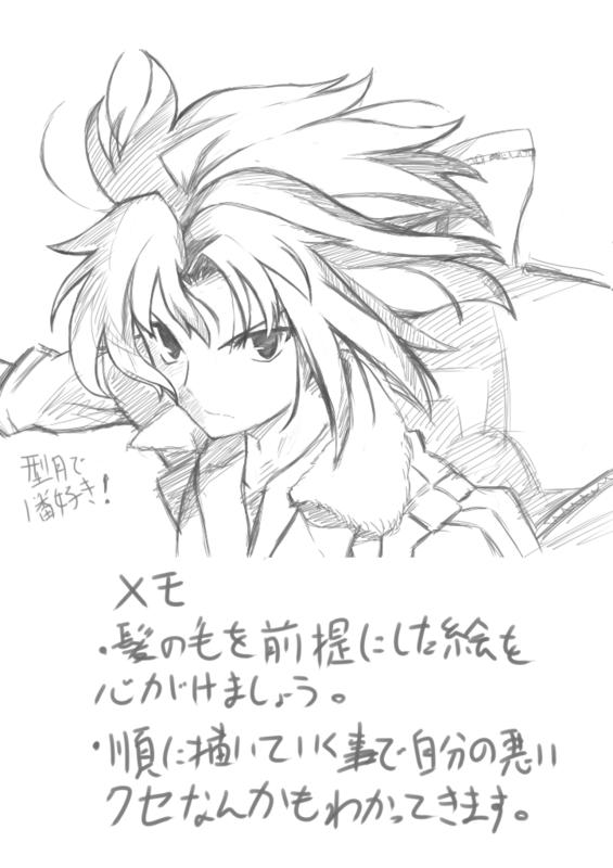 f:id:nagatakatsuki:20151109001928p:plain