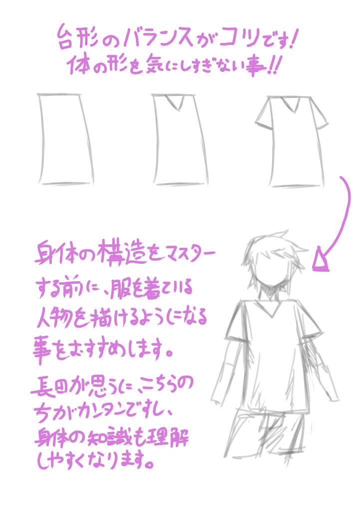 f:id:nagatakatsuki:20151123013118p:plain