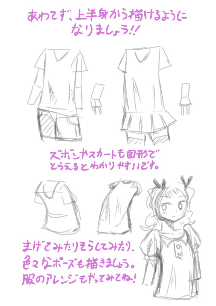 f:id:nagatakatsuki:20151123013133p:plain