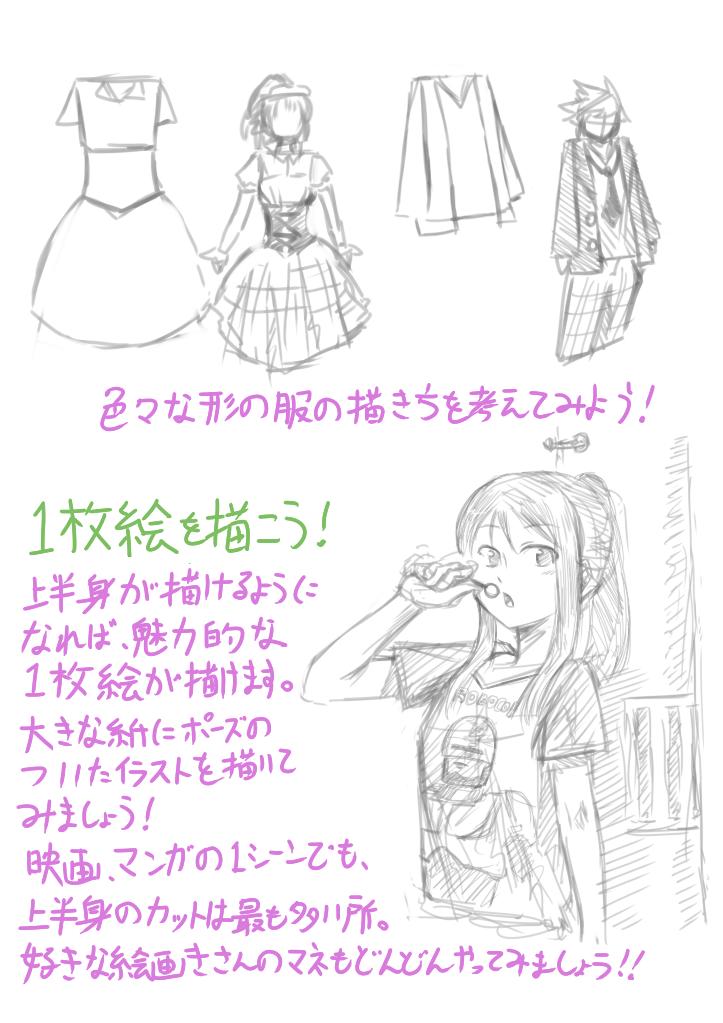 f:id:nagatakatsuki:20151123013149p:plain