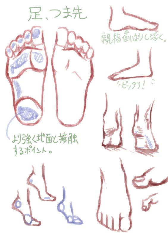 f:id:nagatakatsuki:20151203195200p:plain