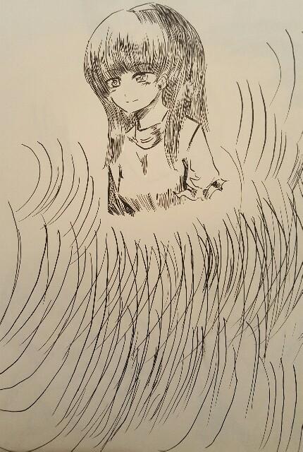 f:id:nagatakatsuki:20160801235044j:image