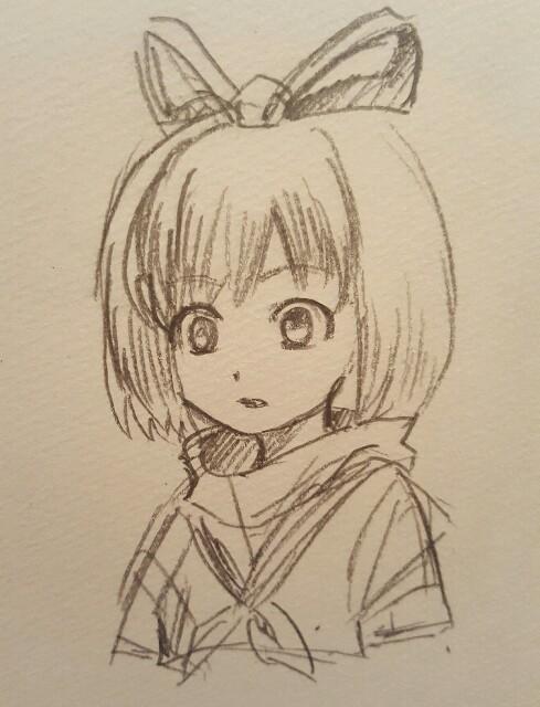 f:id:nagatakatsuki:20160801235105j:image