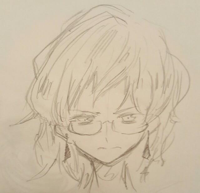 f:id:nagatakatsuki:20160801235143j:image