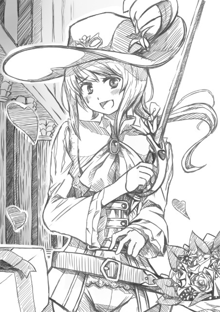 f:id:nagatakatsuki:20160803052000j:image