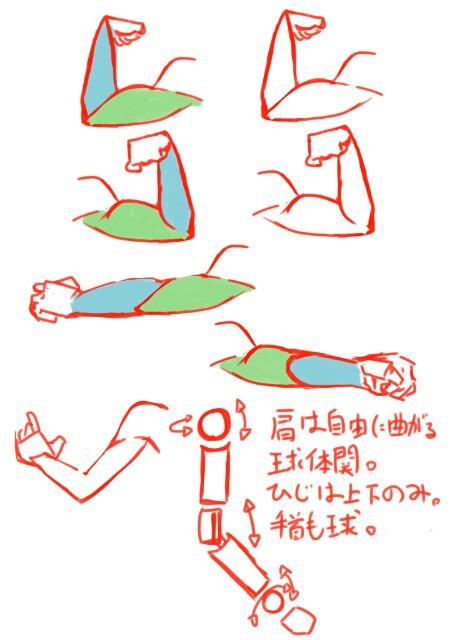 f:id:nagatakatsuki:20160804051410j:image