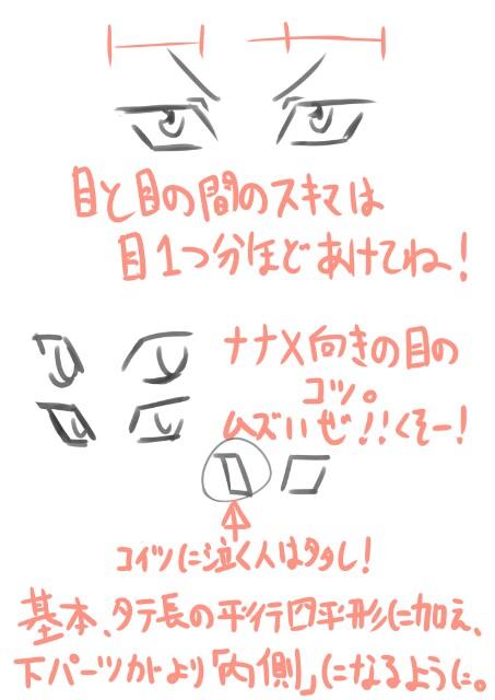 f:id:nagatakatsuki:20160804061322j:image