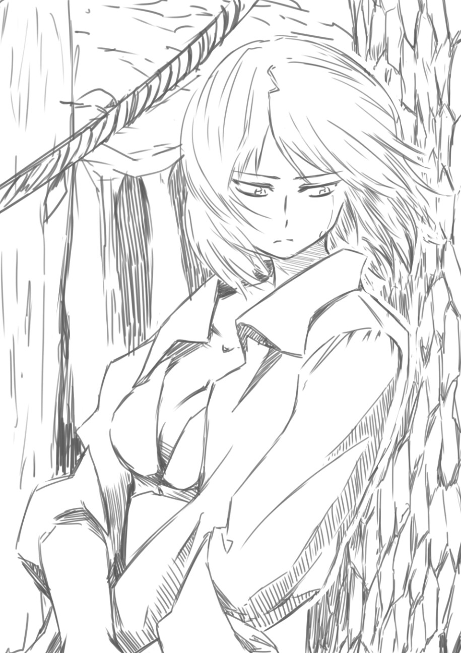f:id:nagatakatsuki:20160809005101j:image