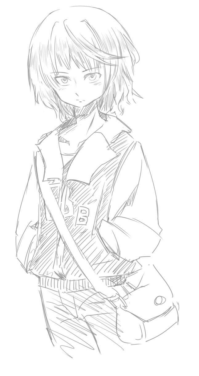 f:id:nagatakatsuki:20160814063003j:image
