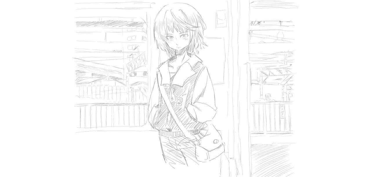 f:id:nagatakatsuki:20160816005816j:image