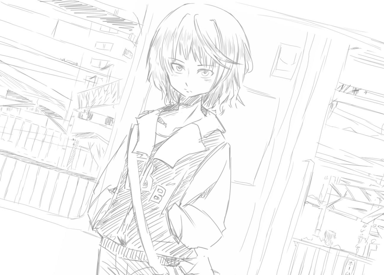 f:id:nagatakatsuki:20160816005909j:image