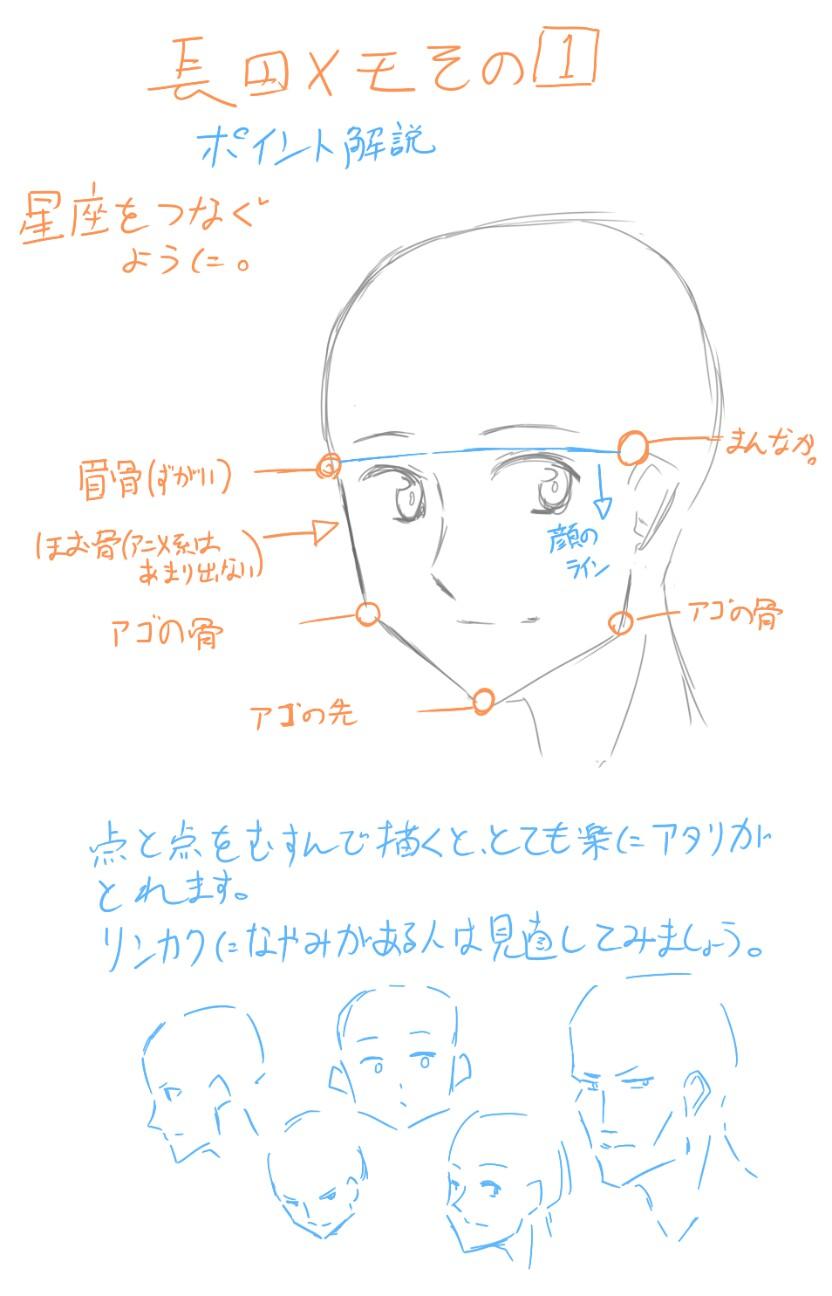 f:id:nagatakatsuki:20160817015230j:image
