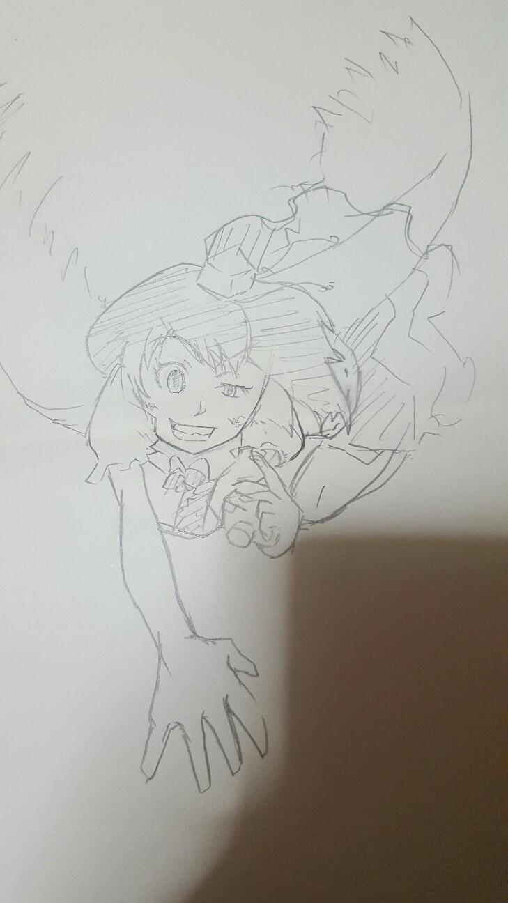 f:id:nagatakatsuki:20160817113802j:image