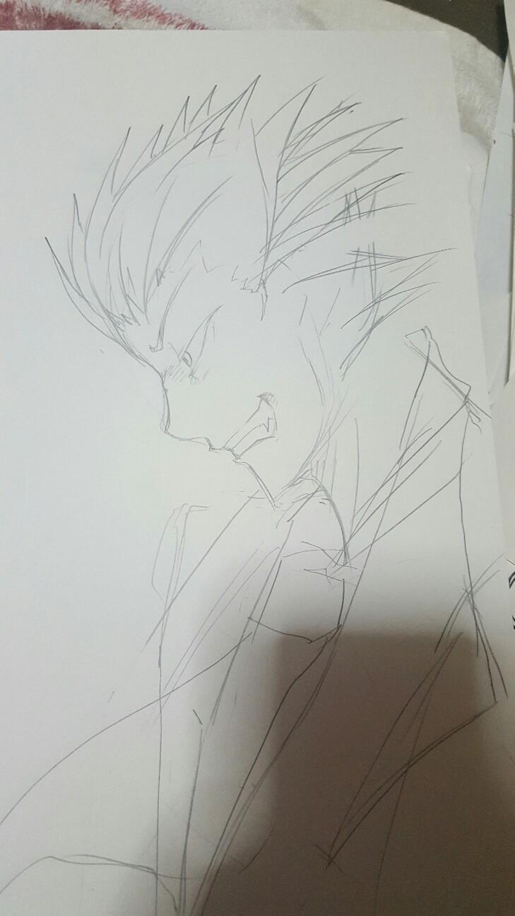 f:id:nagatakatsuki:20160817113815j:image
