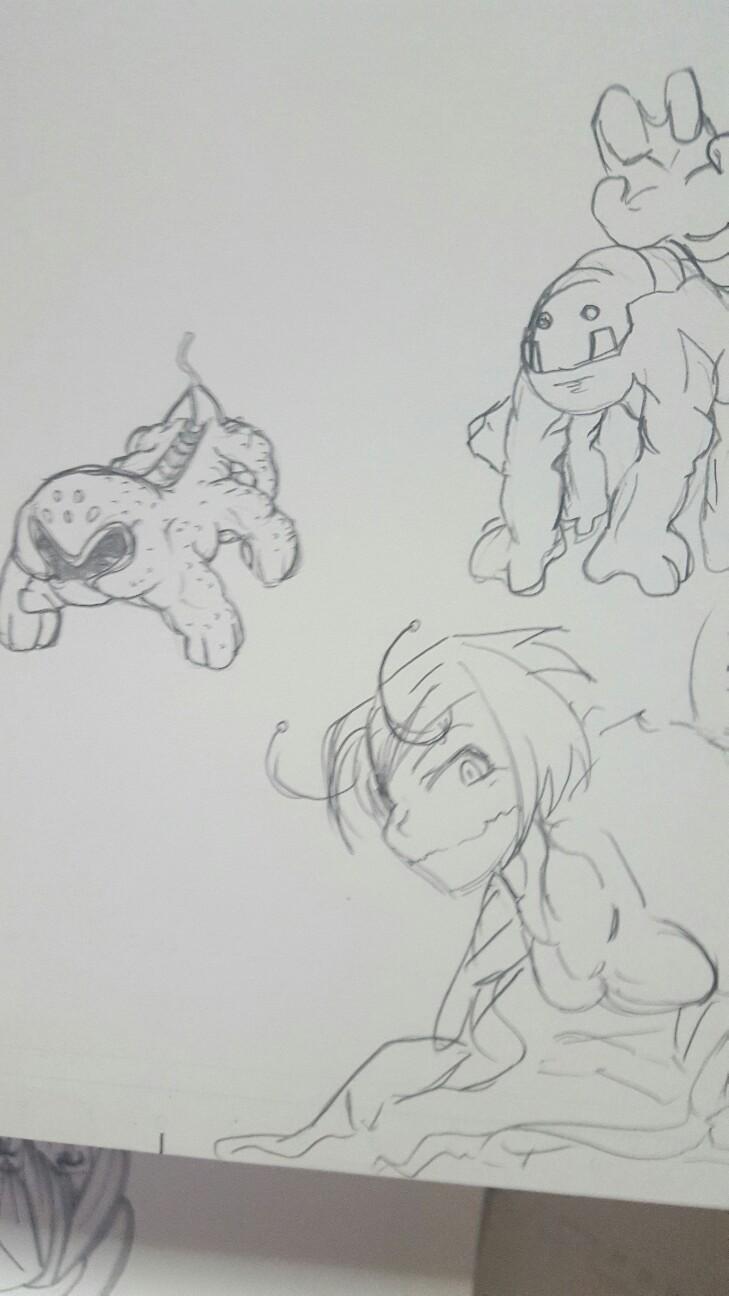 f:id:nagatakatsuki:20160817113826j:image