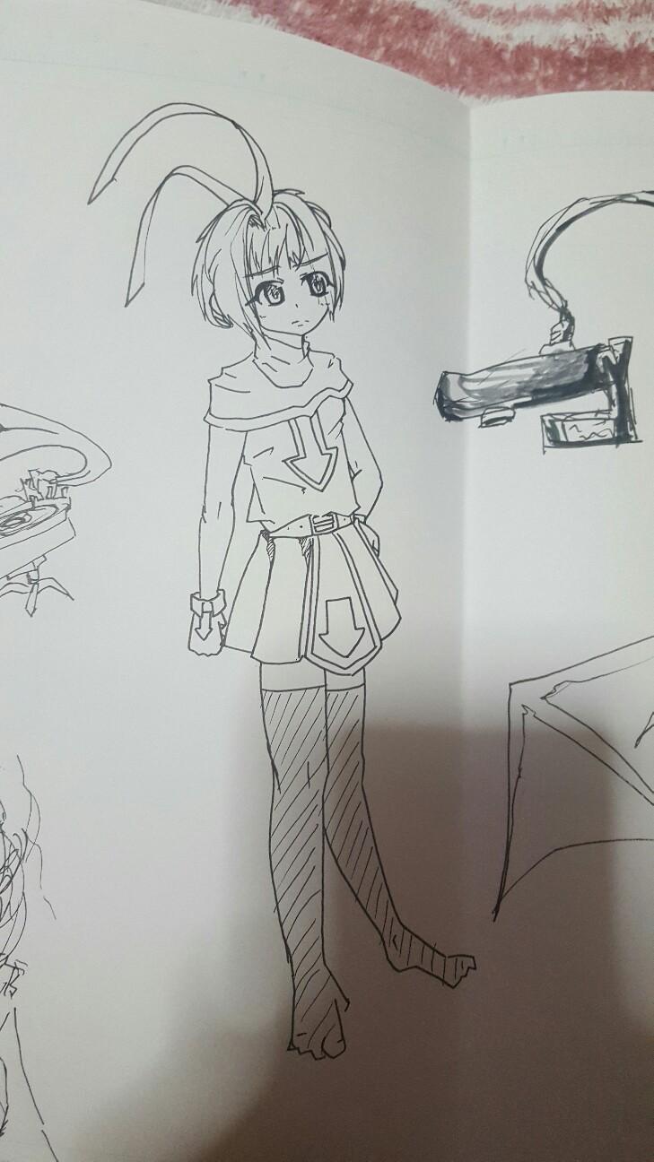 f:id:nagatakatsuki:20160817113832j:image