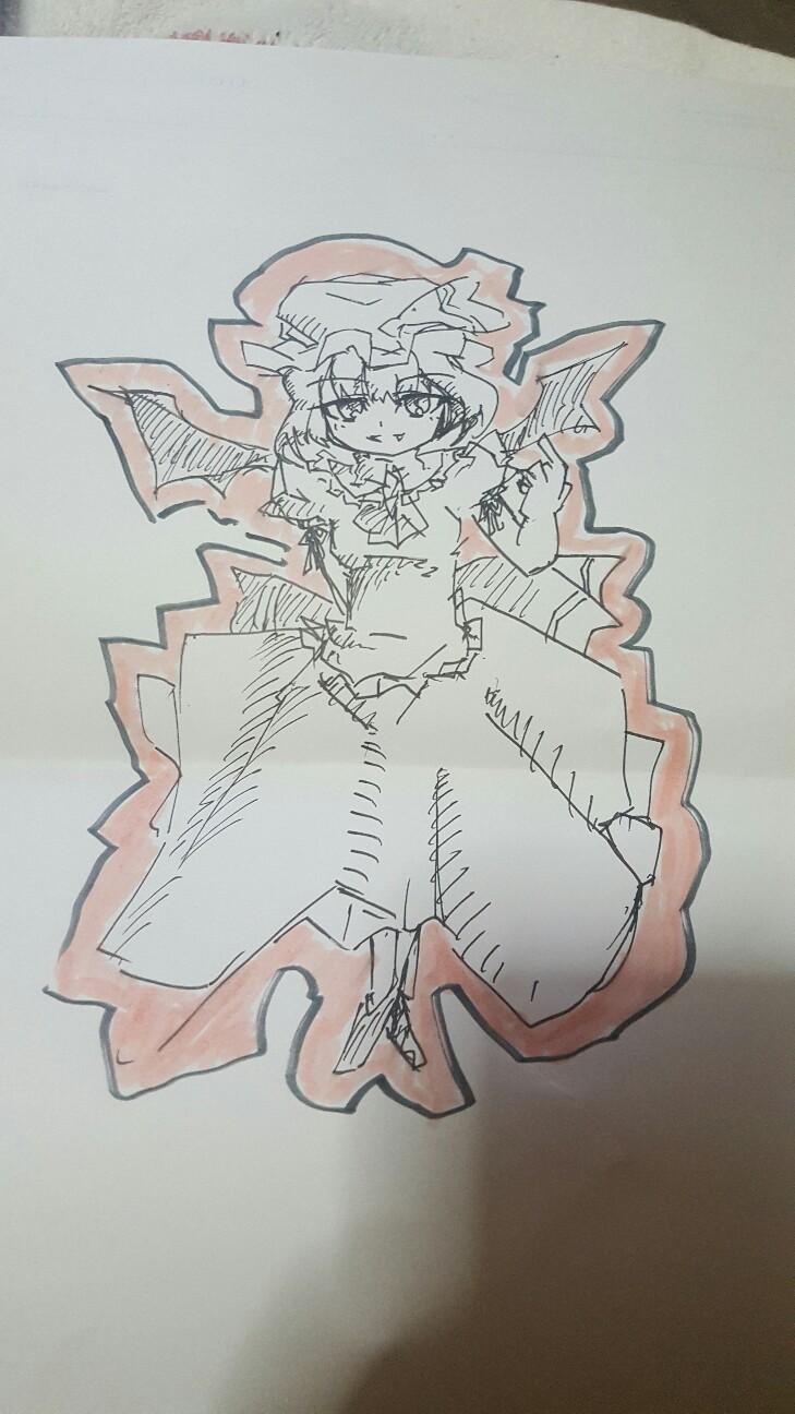 f:id:nagatakatsuki:20160817113836j:image