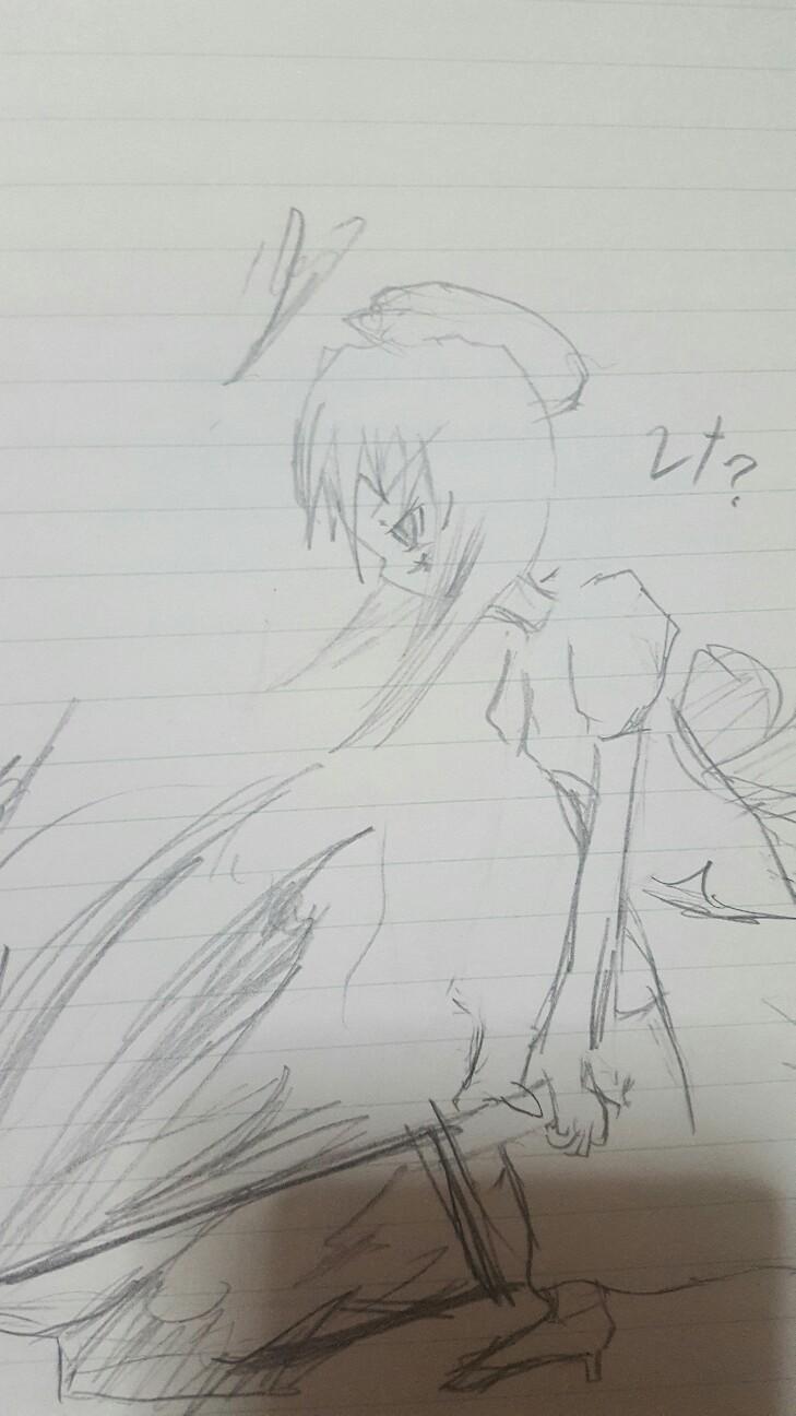 f:id:nagatakatsuki:20160817113853j:image